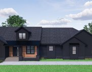 409 N Piper Dr, Sioux Falls image