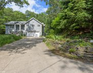 7 S Oval Avenue, Beverly Shores image