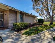 8656     Fresno Circle   505C Unit 505C, Huntington Beach image