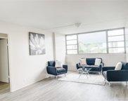 1016 Ehoeho Avenue Unit 311, Wahiawa image