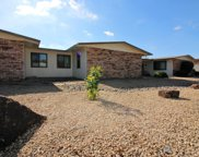 13611 W Echo Mesa Drive, Sun City West image