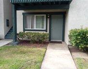 23234     Orange Avenue   11, Lake Forest image