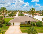 130 Martesia, Indian Harbour Beach image