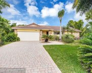 2179 NW 115th Ln, Coral Springs image