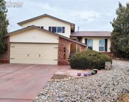 4650 Whimsical Drive, Colorado Springs image