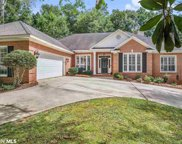 105 Ashton Court, Fairhope image