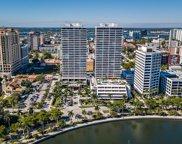 525 S Flagler Drive Unit #8a, West Palm Beach image