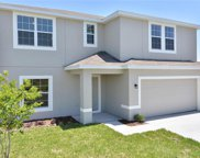 1005 Talon Lane, Winter Haven image