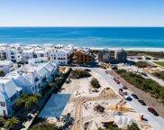 XX10 Whitecap Lane, Alys Beach image