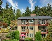 11058 NE 33rd Place Unit #D10, Bellevue image
