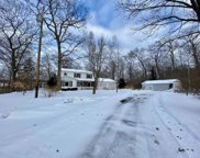 14116 Lilly  Lane, Chelsea image