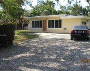 5974 Sw 58th Ter, South Miami image