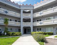 2295 Americus Boulevard E Unit 31, Clearwater image