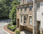 4 Candler Grove Ct, Decatur image