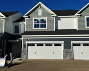 18874 72nd Place N, Maple Grove image
