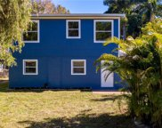 1120 6th  Way, North Fort Myers image