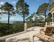 3164 Palmero Way, Pebble Beach image