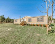 240 Hass Lucas Road, Gaston image