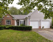 10306 Suffield  Court, Charlotte image