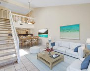12962 Meadowood Ct, Fort Myers image