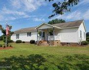 5041 Fort Branch Road, Oak City image