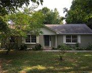 809 White Oaks  Road, Mooresville image