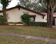 3442 Tarpon Woods Boulevard Unit 3442, Palm Harbor image