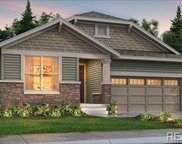 15852 Red Bud Drive, Parker image