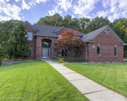 2193 CLINTON VIEW, Rochester Hills image