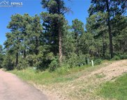 19925 Chisholm Trail, Monument image