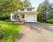 1007 Park Manor, Endwell image