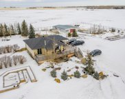 284226 Road 254 Township, Rocky View County image
