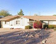 6408 E Windsor Avenue, Scottsdale image