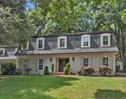 3318 Colony  Road, Charlotte image