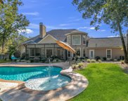 504 CARAWAY CT, St Johns image