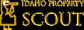 Idaho Property Scout Header Logo
