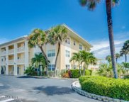 1273 Highway A1a Unit #101, Satellite Beach image