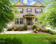 2905 Bridle Brook  Way, Charlotte image