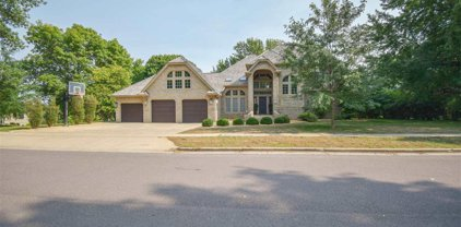 5000 S Caraway Dr, Sioux Falls