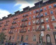 630 14th  Street Unit #15, New York image
