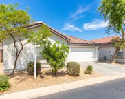 654 E Winchester Way, Chandler image