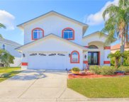 6344 Spoonbill Drive, New Port Richey image