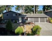 14725 SW 92ND  AVE, Tigard image