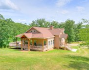 1386 Indian Valley Nw Rd, Radford image