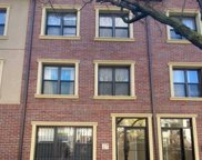1286 St. Marks Avenue Unit #1, Crown Heights image