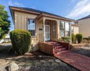728 Lighthouse Ave, Pacific Grove image