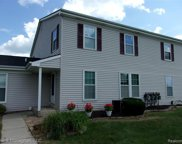 28372 RALEIGH CRESCENT, Chesterfield Twp image