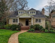 2229 Westminster  Place, Charlotte image