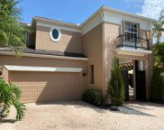 4305 NW 63rd Place, Boca Raton image