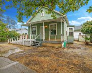 164  5th Street, Lincoln image